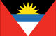 Antigua and Barbuda Consulate in Miami