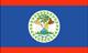 Belize Consulate in Miami