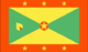 Grenada Consulate in Miami