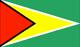 Guyana Consulate in Miami