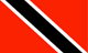 Trinidad and Tobago Consulate in Miami
