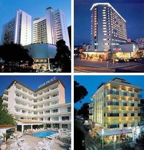 Panamanian Consulate in Miami   United States